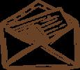 envelope150