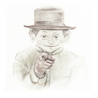 gudeliai_iliustracija_03